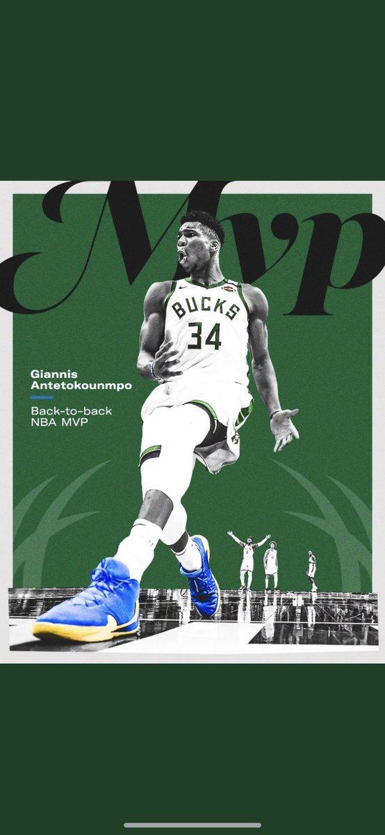 @NBA @Lakers @nuggets @NBAonTNT https://t.co/vyUMhdVExl