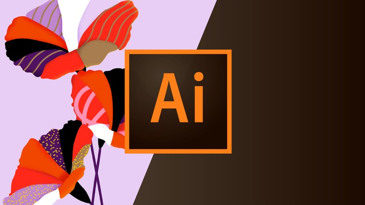 Adobe Illustrator CC 2020   6.5 hours | 97011 students  | July 2020 release   🆓 LINK => https://t.co/yNCR7IdpCj   #Udemy #Coupon  #Adobe #Illustrator https://t.co/Ux0TeD1iny