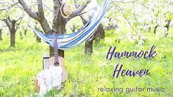 """Hammock Heaven""  From Singer/Songwriter @JulieKaylin, relaxing guitar music  ... FREE https://t.co/JgF0Or9jvQ #guitar #freemusic #juliekaylin #tdba https://t.co/eXeS4BRBgD"