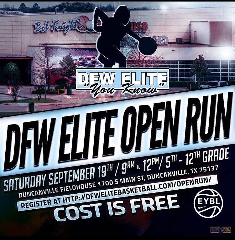 I'll be filming @dfwelite open runs contact me if interested in my services  $30 tapes https://t.co/YQeADbi60u