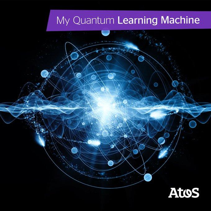 La computación cuántica tiene el potencial de dar grandes pasos en la salud, sostenibilidad...
