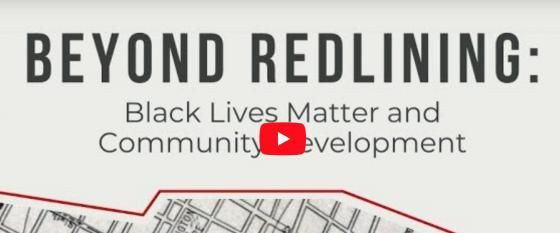 Beyond Redlining Webinar Series, Exploring Historical #Racism Patterns, Presented by the #AmericanBarAssociation: https://t.co/3POiBLa6Np @ABAesq #redlining #equity #fairhousing #communitydevelopment #building #civilrights #law #realestate @REFORM @NBLSA #housing #discrimination https://t.co/RFqXd62q06