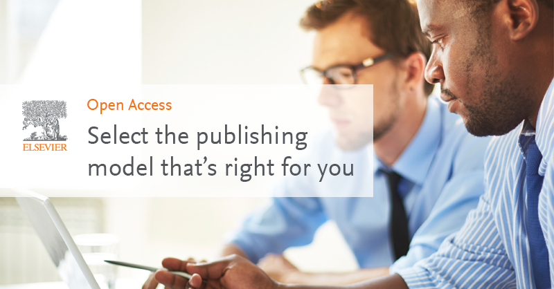 We automatically apply Article Publishing Charge (APC) waivers or discounts to those articles in gold #openaccess journals for which all authors are based in a country eligible for the Research4Life program. #openaccess #research. Find out more --> https://t.co/wViy5ur01T https://t.co/neXo8uFC8p