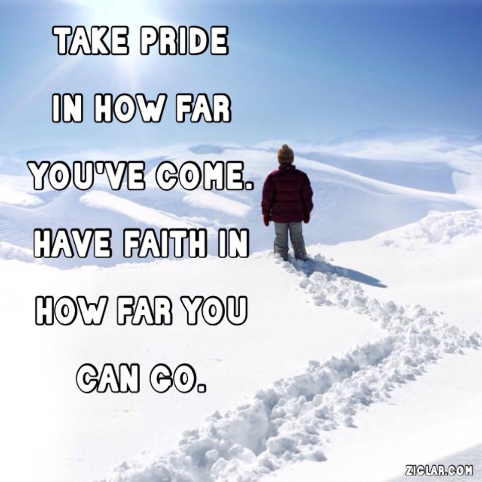 Faith can carry you a long way, if you let it. #faith, #HOPE, #love, #shelter, #homeless, #housed, #unhoused, #helpingothers, #support, #family https://t.co/WxkvxxKGFY