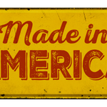The 50 states of #manufacturing: What's made where? https://t.co/M3987enrCl #mfg #industrial #MADEinUSA
