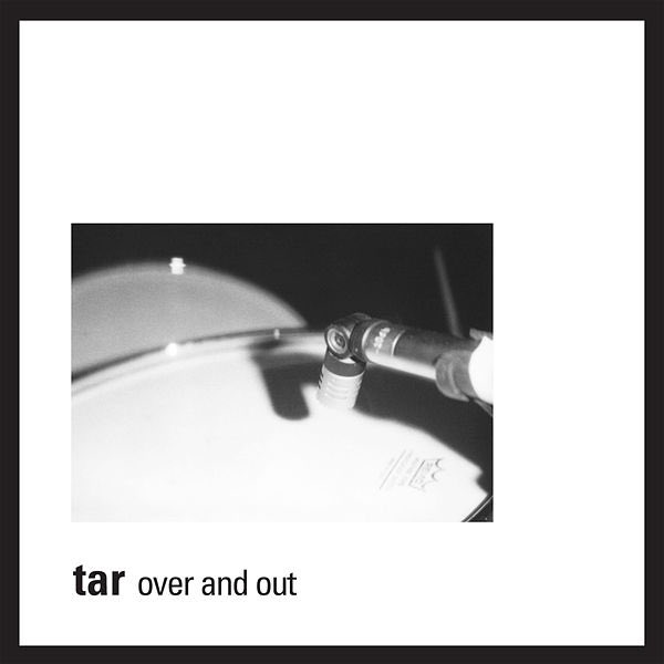 25 years of #OverAndOut by #Chicagoband #Tar  19.09.95 https://t.co/t60ljlgQRm