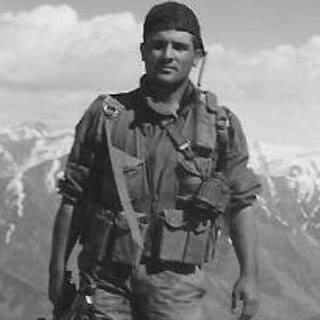 #19mayıs #Gazilergünü başta Gazi Mustafa Kemal Atatürk ve ardından BABAM ve diğer tüm gazilerimizin gaziler günü kutlu olsun. Bu ülke için kahramanca savaşmış tüm gazilerimiz; bizler için her zaman Onur, Şeref ve gurur kaynağıydınız ve öyle kalacaksınız. İyiki varsın GAZİ BABAM https://t.co/yq0eTSlvOA