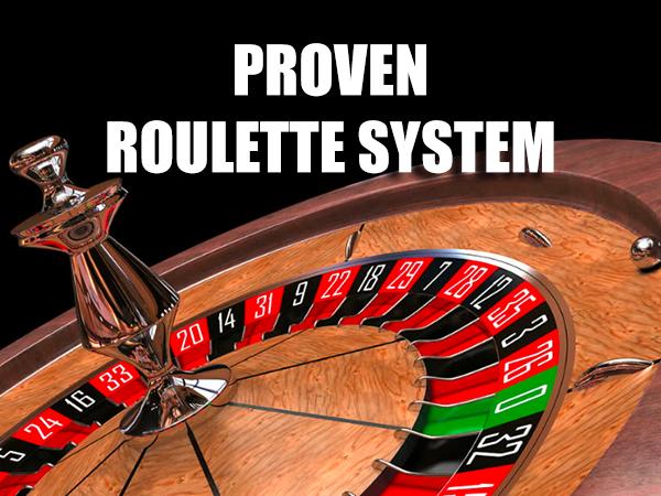 Learn more at: https://t.co/C8PlQwJtaC  #rouletteonline #gamblinggames #win #roulette #lasvegas #gambling #gamblinglife #gamblingtips #casinonight #pokerplayers #pokerlife #poker #casinogames #repost #amazing #fridaynight #fridayfeeling #fridaynightlights #fridayfun #fridayoff https://t.co/viCl20YfWu