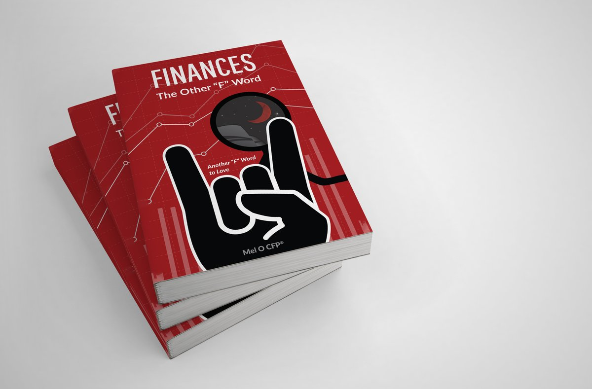 """Find our book """"Finances the Other """"F"""" Word-Another """"F"""" Word to Love on #Target, and #Barnes&Nobel online and #amazon.  #podcast #podcasts #lasvegas #vegas #FTOFWpod #FOFWpod #financestheotherfword #finances #finance #money #music https://t.co/365MWZGXsY"""