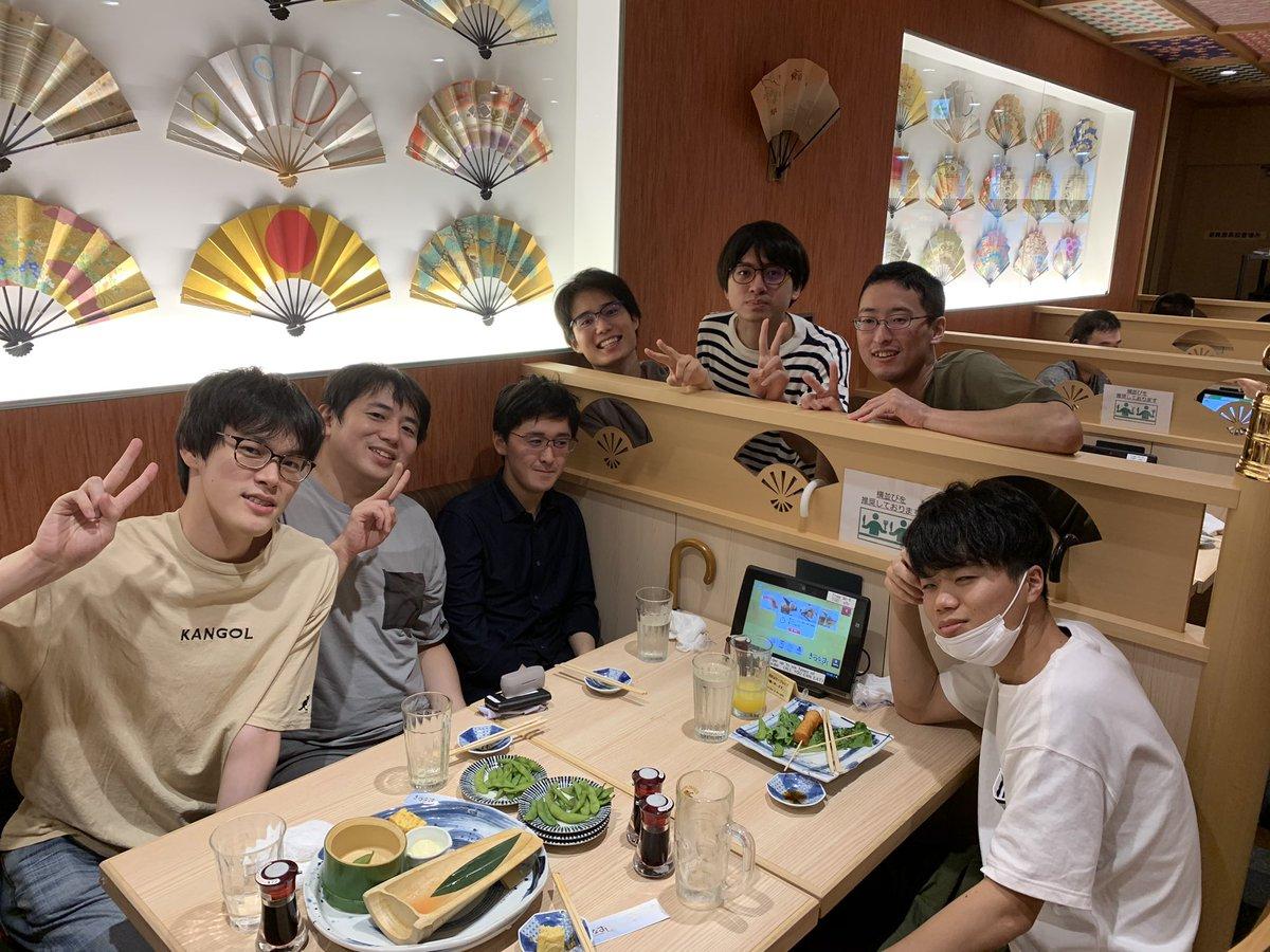 段 三 伊藤 匠 伊藤匠三段が新最年少棋士に!藤井聡太2冠との関係は?