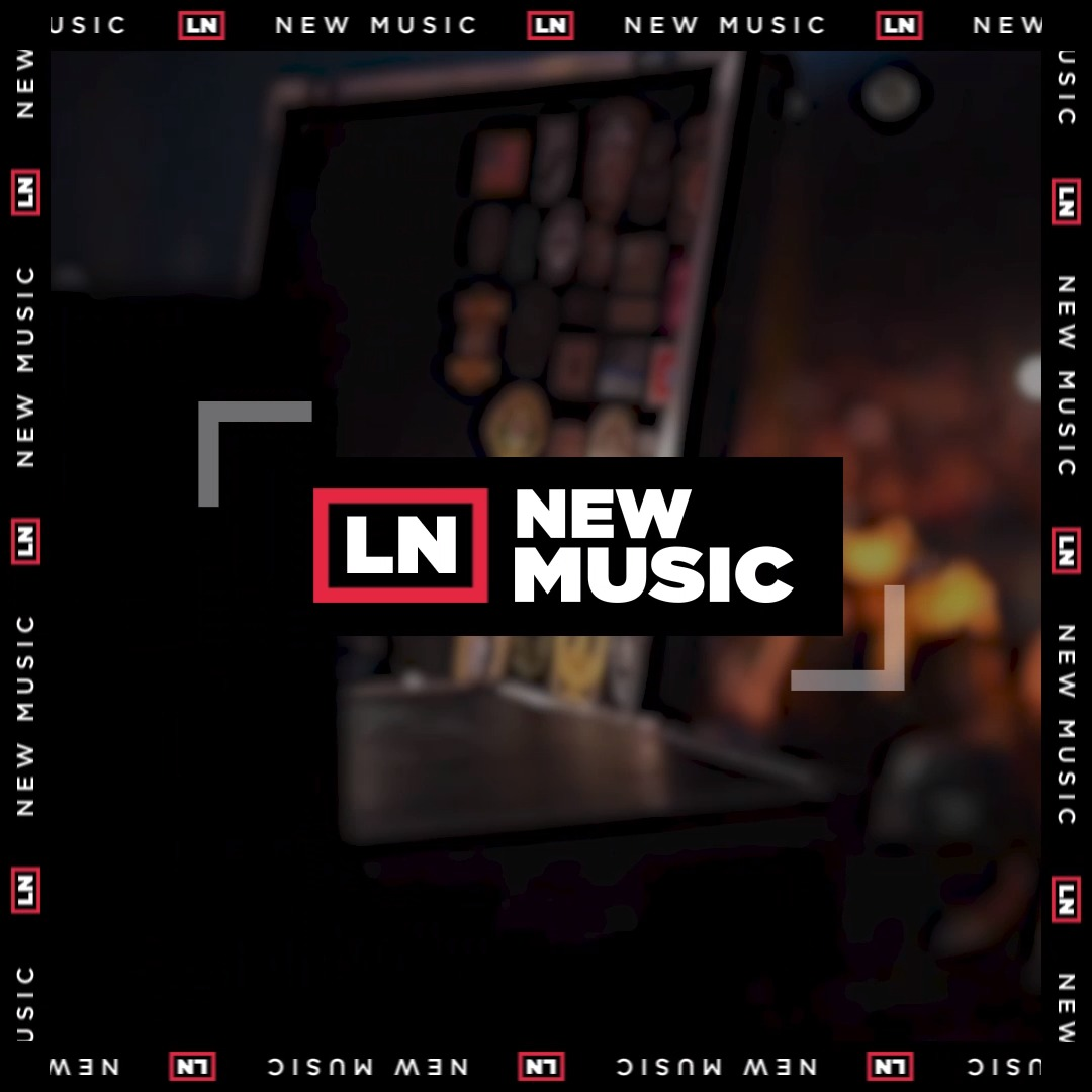 We made it to the weekend 🎈 Time to enjoy #NewMusicFriday with @MAXMusic, @AliciaKeys, @TTChilders, @COIN, @MrJacobBanks, @itsleonmusic, @CautiousClayton, @BrentFaiyaz & more. What do you have on repeat? https://t.co/n2T1T27f1p