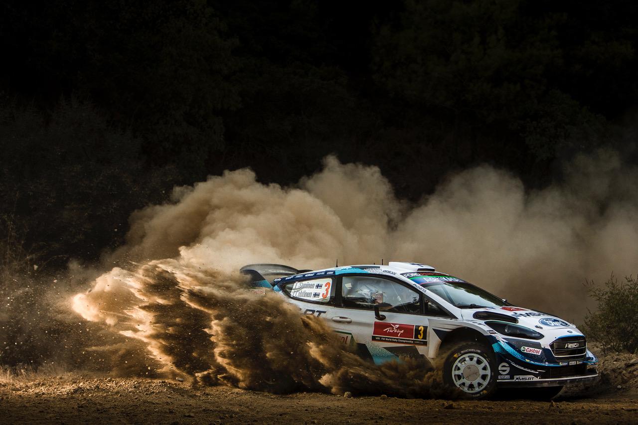 WRC: Marmaris Rally Turkey [18-20 Septiembre] - Página 4 EiODKbmXgAAPS4Z?format=jpg&name=large