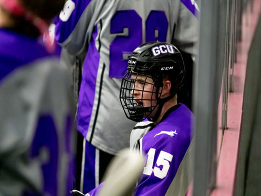 With the guidelines of @gcu, @achamensd1 and @WesternCHL, @GCUD1MensHockey condenses its schedule, and prepares for a busy spring! More here: https://t.co/lAewnrtp62 #LivetheLopeLife #LopesRising https://t.co/zIuqIrybfs