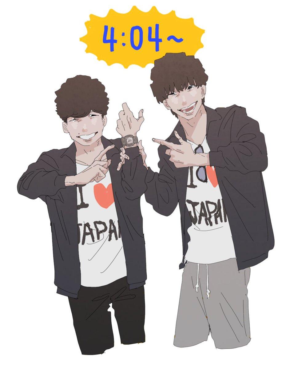 カット Miu404 ディレクターズ