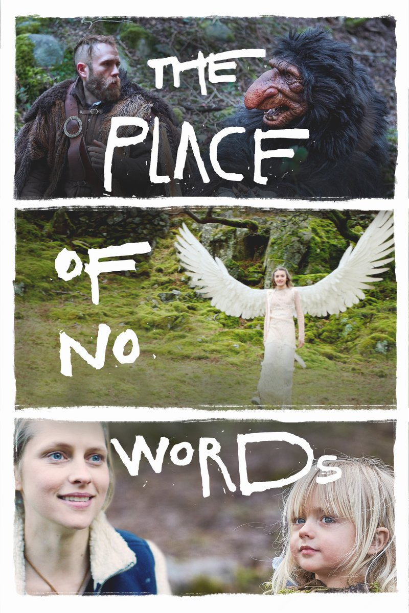 Click to get a close look at the new poster for The Place Of No Words. Stay tuned for more news & updates coming soon ✨ #realitycinema #ThePlaceOfNoWords   @likemark @teresapalmer @NicoleEBerger @ericcolsen @Swrightolsen @1PhoebeJTonkin https://t.co/qHYTrZUXuZ