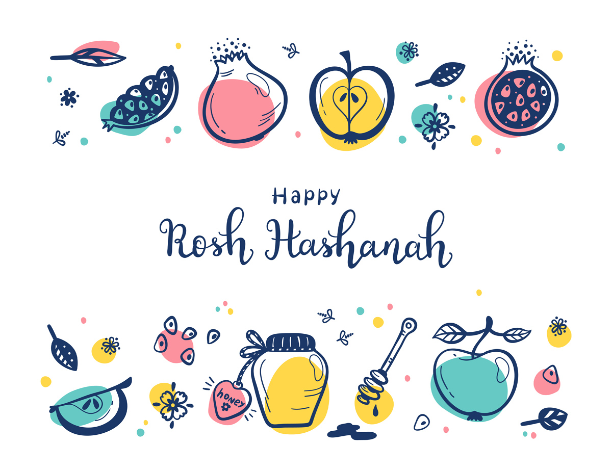 May this New Year be filled with prosperity, health, and happiness. L'Shanah Tovah! #RoshHashanah https://t.co/EjmKYmgUCR