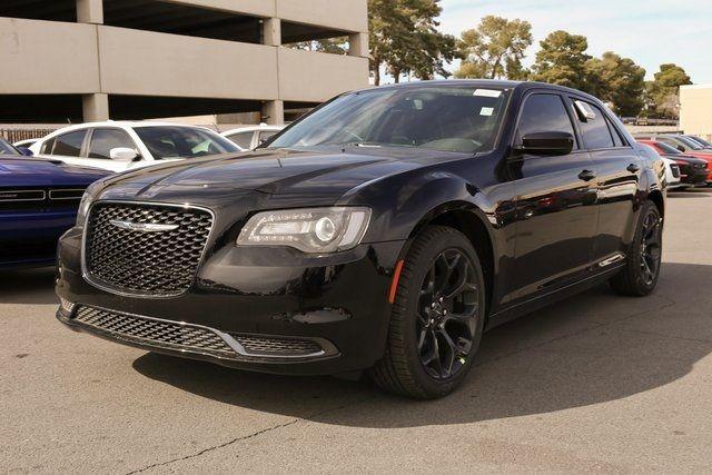 2020 Chrysler 300 Touring Over 5K OFF | See More Here: https://t.co/0gJGBruA5O #dodge #srt #scatpack  #september #hellcat #sportscar #ram4x4 #saveonsahara #lasvegas #nevada #vegas #vegastrong #chrysler300 #300s #chrysler https://t.co/EkPkHZb9mD