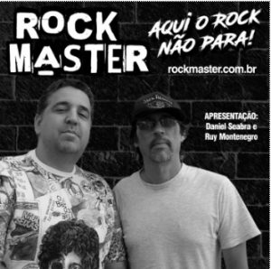 #Coronavírus Rock Master #436: @_DeepPurple, @RamonesOfficial, #Stillwater, @thebeatles, @paganynyproject, @TheOfficialCCR, @jdatrol, #EternalIdol, #BlueoysterCult, @ctdsband, e @OzzyOsbourne, #DireStraits, @HueyLewisNews, @ExtremeBand, @myMotorhead Ouça https://t.co/akBIT2lZDq https://t.co/xPmg7I5wbm