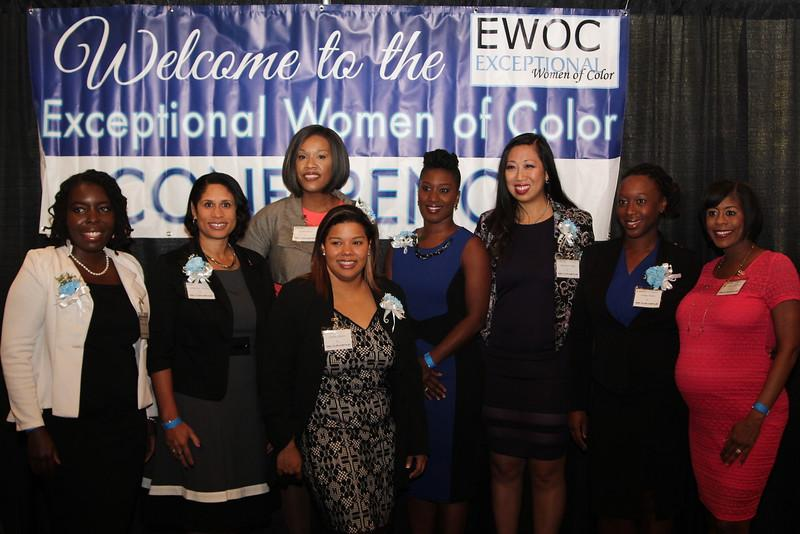 We hope to see you at the Exceptional Women of Color Conference on Saturday, October 3!   The EWOC Conference will recognize women throughout Northern California for accomplishments in their community and professional affiliations.   #SacCulturalHub https://t.co/yWnE76On8m