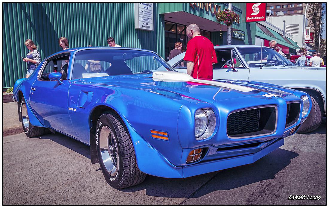 1972 Pontiac Trans Am Quinpool Rd Car Show July 2009  @kenmojr #carphotography #carshow #MuscleCar #Pontiac #Firebird #TransAm  #carshows #carphotography #Automotive #QuinpoolRoad #cars #HRM #Halifax #Sportscar https://t.co/VXWqSTLWO4