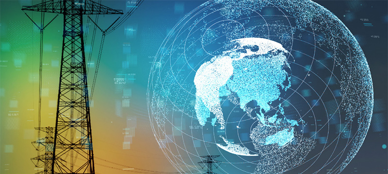 #IoT and #SmartGrid Disruption https://t.co/6wc4CHXYMT #Energy #Utilities https://t.co/Dzai8A5lpp