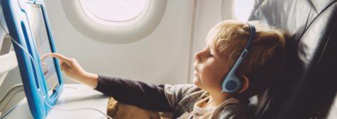 Global Eagle Announces Airconnect Go 2.0  #GlobalEagle #IFE #connectivity #PaxEx @GlobalEagle https://t.co/ztFzkA3Oag https://t.co/I8fGcC7d4P