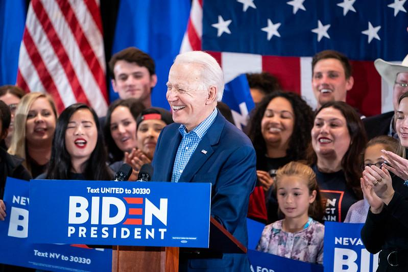 Scientific American has endorsed a presidential candidate for the first time in our 175-year history.  We urge you to vote for @JoeBiden, who is offering fact-based plans to protect our health, our economy and the environment: https://t.co/qOoy1vE3cT #Election2020 https://t.co/iAg0Fm8jy6