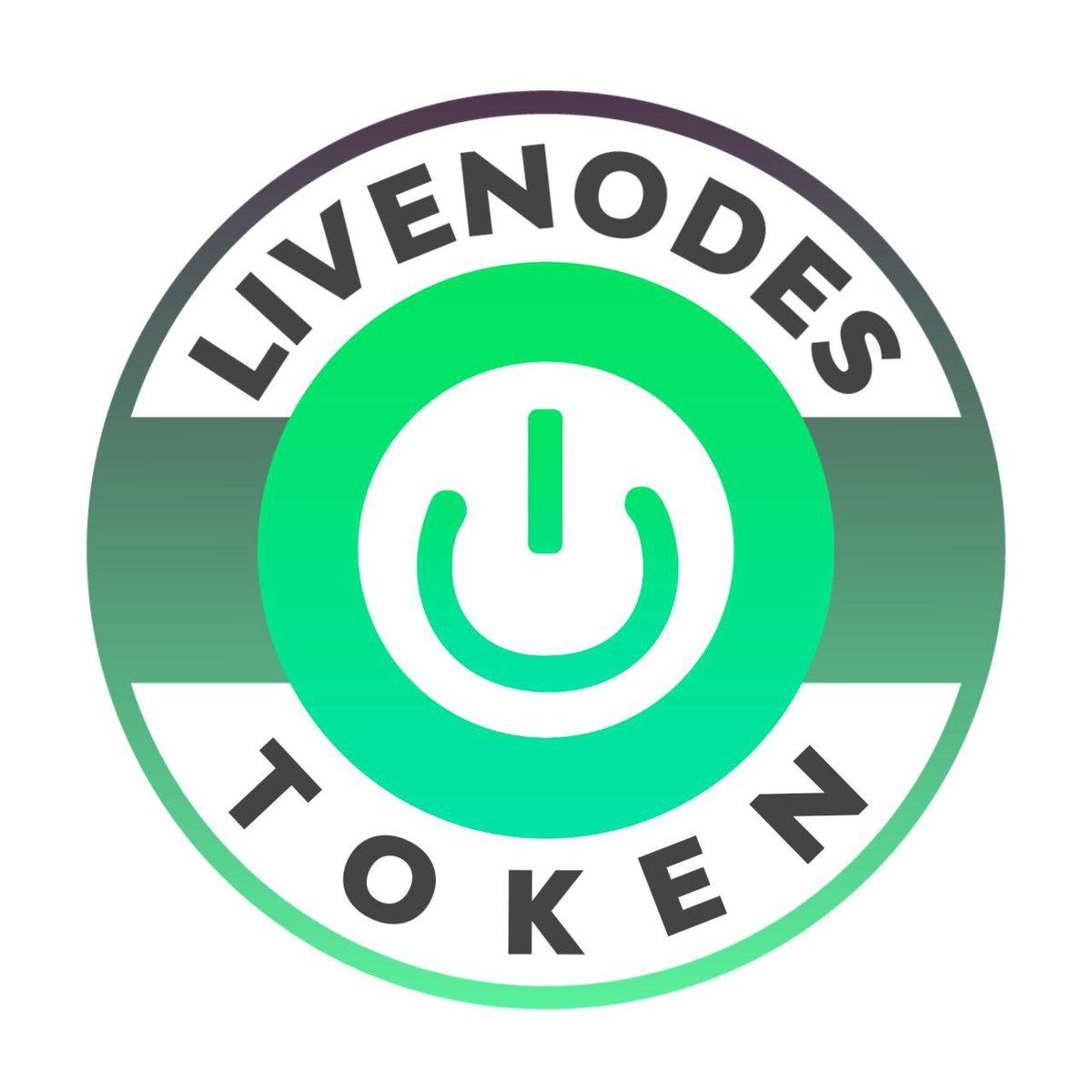 LiveNodes photo