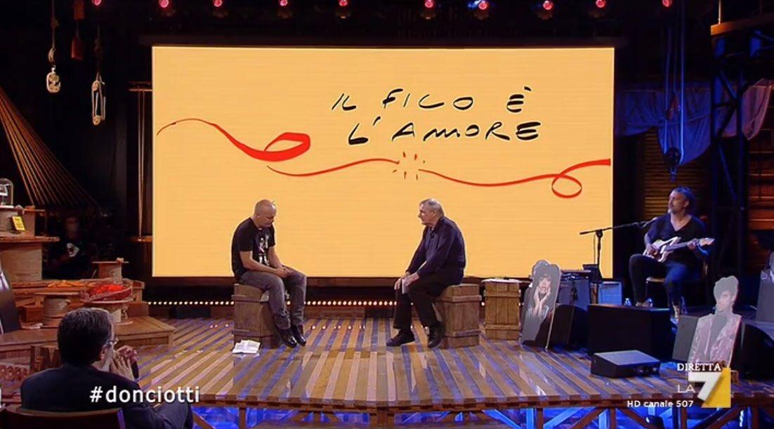 #DonCiotti