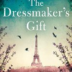Image for the Tweet beginning: The Dressmaker's Gift by Fiona
