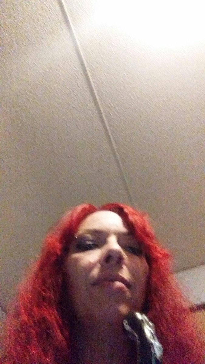 @cinnnabae @LARRYIRBY6 @420Beercules @UncleStan12345 @TokeoJ @lil_marshmalloo @ganjagoddess_X @DucktheRoofer @duckjones213 @yoonmi420 @bongbhabie @frankiedankie11 @ThatLitUpChic @jaycomy @TheFiscalStoner @VeeeVicki @stoneteacher420 #FF #PPP #420girl #staylifted #weareallindigenous #IAmGDC #Mmemberville #imyourcook @GlobalDank https://t.co/poUPGwBtBk