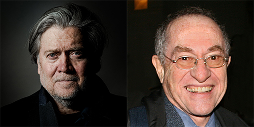 CATS Roundtable Sunday, Sep 20th | 8:30AM ► Listen Live on 77 WABC & AM 970 or visit catsroundtable.com Steve Bannon - The plot to steal the 2020 election. @AlanDersh - Peace in the Middle East seems real. Trump White House deserves credit.