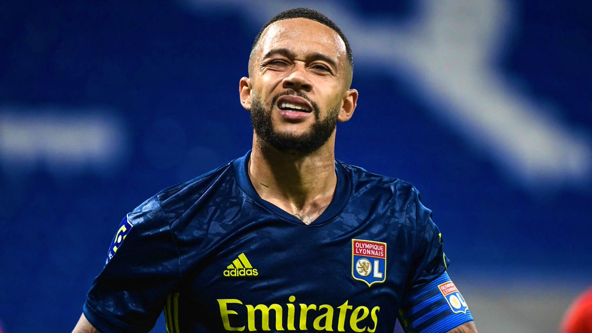 #L1 : Lyon stagne !  Après un départ canon, l'Olympique Lyonnais ne parvient pas à enchaîner, et signe un troisième match consécutif sans victoire.  ✅ 4-1 vs Dijon 🤝 0-0 vs Bordeaux ❌ 2-1 vs Montpellier 🤝 0-0 vs Nîmes https://t.co/xvAFhYLIIm