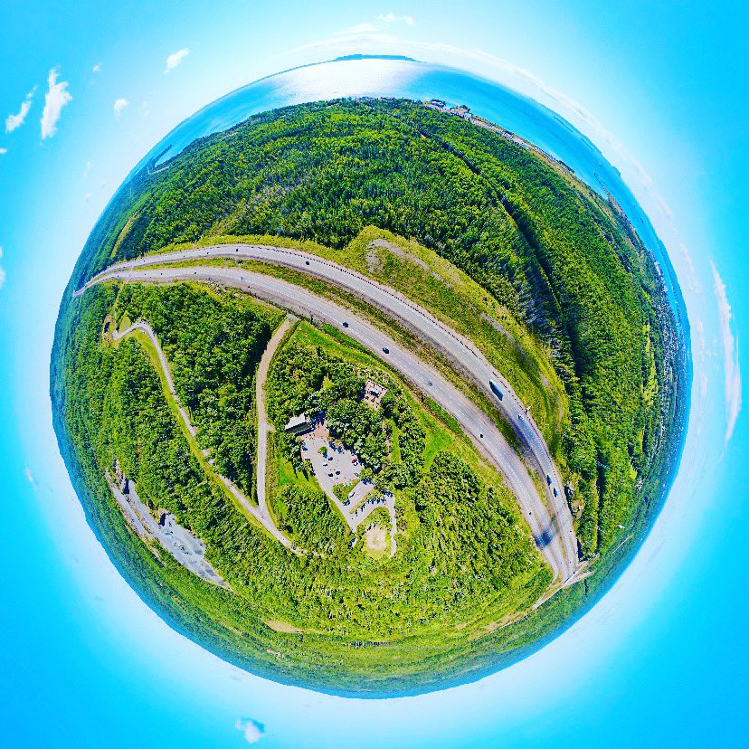 From Trancanada to Sleeping Giant  #drone #uav #uas #rpas #dji #mavicair2 #upyourgame #aerialphotography #sleepinggiant #lakesuperior #transcanada #terryfox #lookout #dreamon #thunderbay #ontario #canada #shotondji #dronestagram #dronedesire #twenty4sevendrones #gameofdrones https://t.co/5o6C5r5ELr