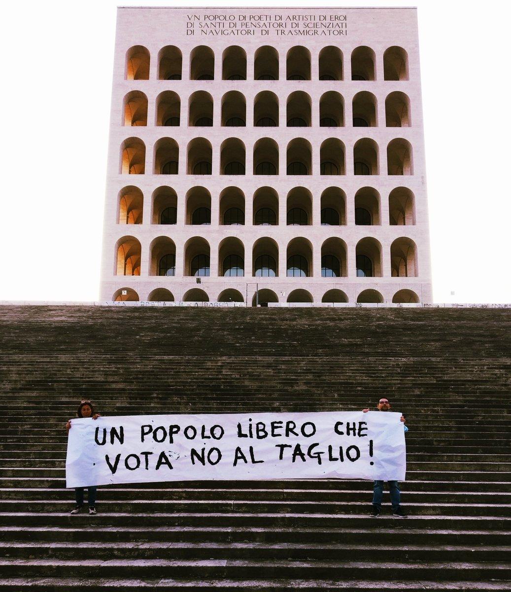 #UNITIperilNO