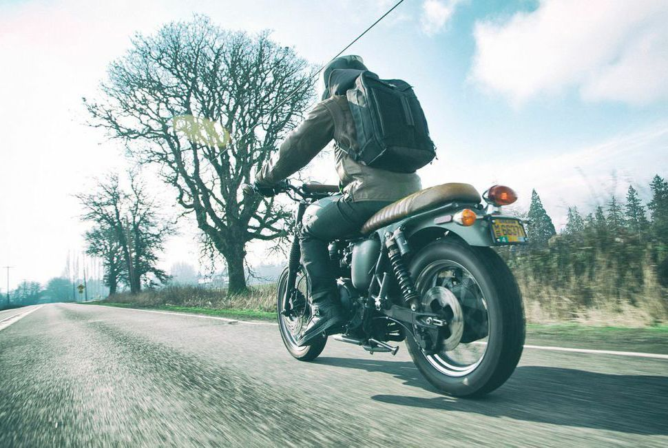How we're riding into the fall 😎  Our service shop and store is fully open to service any of your motorcycle needs. ⠀ Shop 🏍️ @cycleoutfitters at https://t.co/ttkRY4Vk33.⠀ ⠀ #motorcycles #bikelife #instamoto #bikers #ride #harley #honda #kawasaki https://t.co/rLtPPWuofu