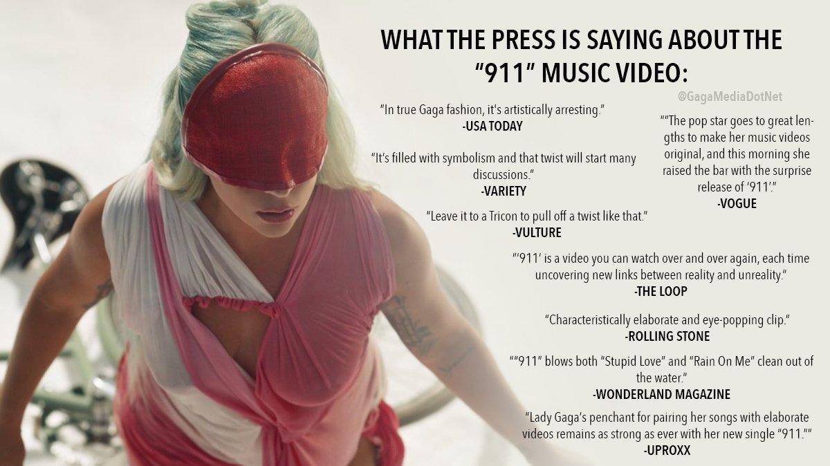 Lady Gaga - Σελίδα 48 EiOon_8XsAA-3Xp?format=jpg&name=medium