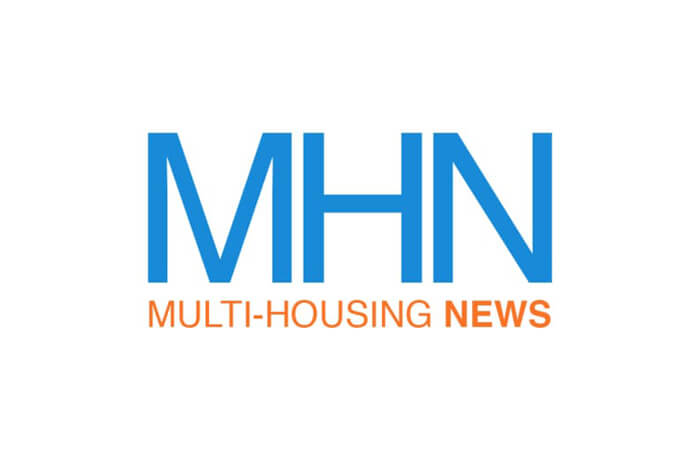 Multifamily Roundtable: Fewer Deals But Little Distress https://t.co/kSTZnk26zy #cre #commercialrealestate https://t.co/A729cEBF4x