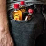 Image for the Tweet beginning: Is it #FireballFriday or are