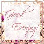 Image for the Tweet beginning: Good evening! :)  #eveninggreetings #quotes #dailyquotes