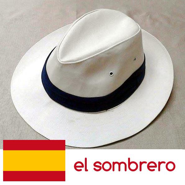 Sombrero #Español #palabras #palabra #idioma #idiomas #lengua https://t.co/b60UNDOJ47
