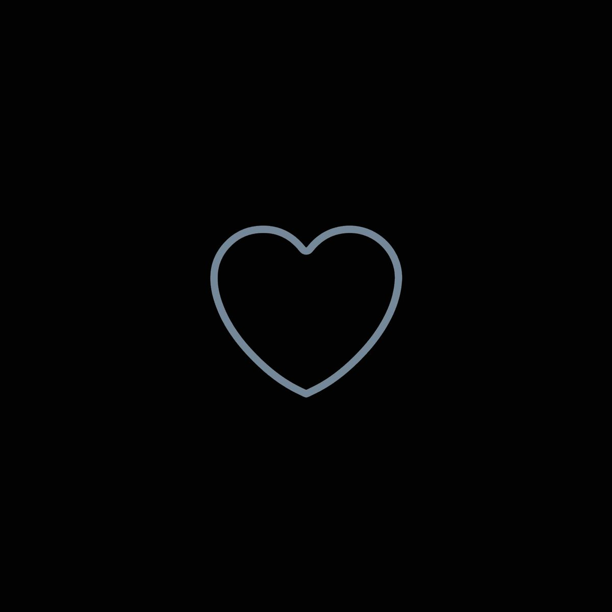 Omg check out the new heart button feature. SO COOL!!!!   #WetLikeImBook https://t.co/kc17ImQjf0
