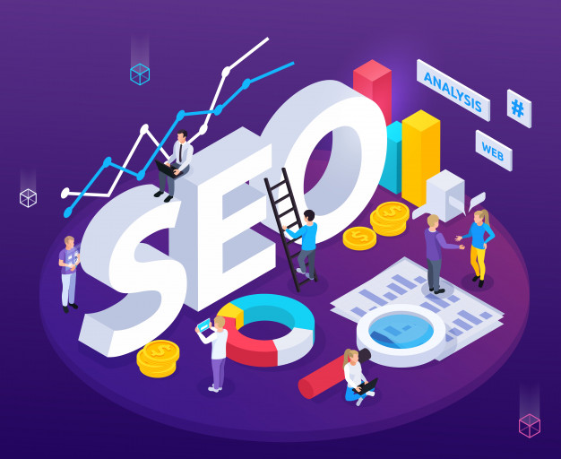 """""""Being first in the search result organically in Google is the dream of all website owners.""""  #seo #tiaratech #Business #marketing #growth  #digitalmarketingservices https://t.co/q8sWYr58pr"""