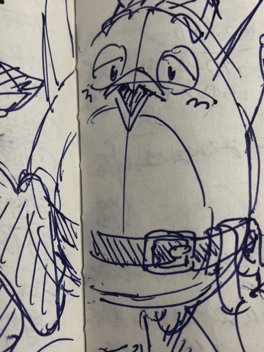 スタジオKAZOOの作品を見てみよう! https://t.co/SnO5mbunzr  #KAZOO #キャラクター #かわいい #アート #音楽 #朗読 #物語 #イラスト https://t.co/1wYF9jdBOe