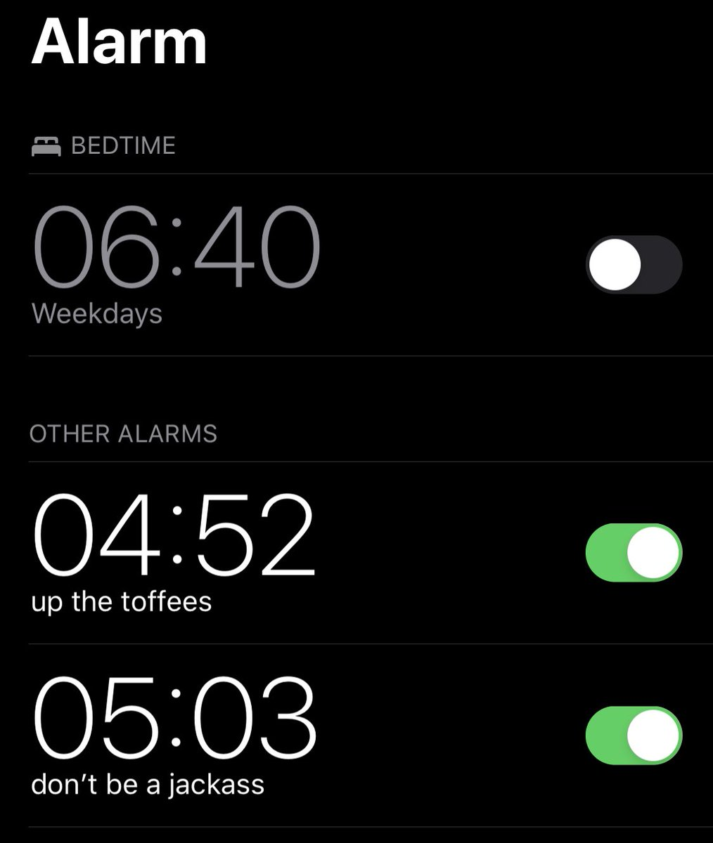 When you run an @EvertonInUSA supporters group in a city that you don't live... It's an early one tomorrow. #COYB #UTFT #USBlues https://t.co/Xp3Lrjs7BO