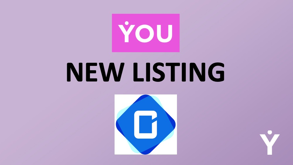 Learn when will $YOUC be listed on #CoinBene 👍 https://t.co/FGUslwhC4O @younive87630435 #YOUcash #token #cryptocurrency #listing @CoinBene https://t.co/OfgorYs0pu