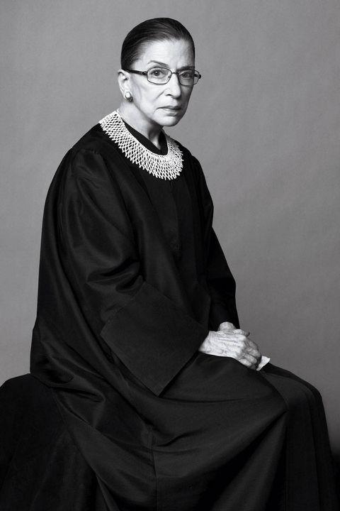 Ruth Bader Ginsburg is dead.  #JusticeRuthBaderGinsburg https://t.co/58rL0zwSvf