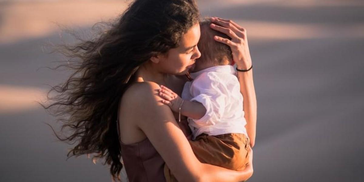 #Mujer Abrazar a tus hijos es esencial para criar niños fuertes y felices https://t.co/xsOFQ1vXwV #Mujeres #Chicas https://t.co/RFVHYb50xX