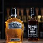 Image for the Tweet beginning: Gentleman Jack is made by