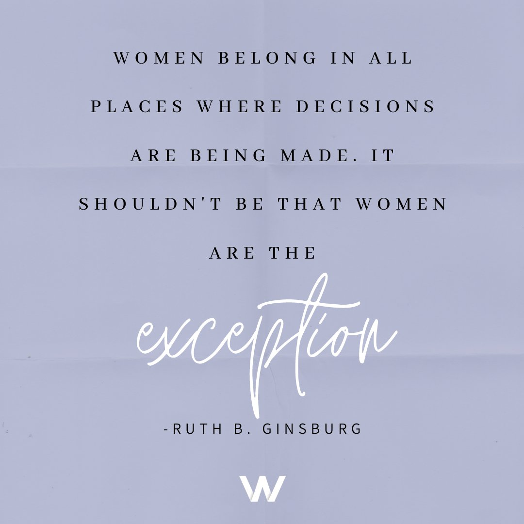 test Twitter Media - Remembering an exceptional woman this evening.  Rest in peace, Ruth B, Ginsburg.  #womenempowerwomen https://t.co/bx2vfK1YqN